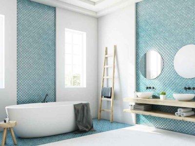 Yeni Nesil Banyo Fayansları: Sizin Tercihiniz Hangisi?